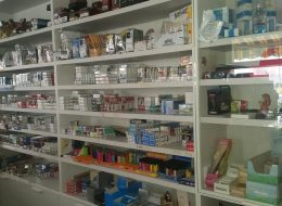 Tabaccheria – affiancamento per tutto il periodo richiesto