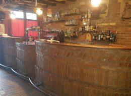 Birreria pub pizzeria ristorante